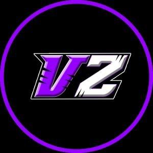 Virtualz