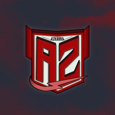 Azkarra
