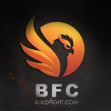 BFC Karnage