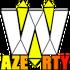 Wazerty X FA