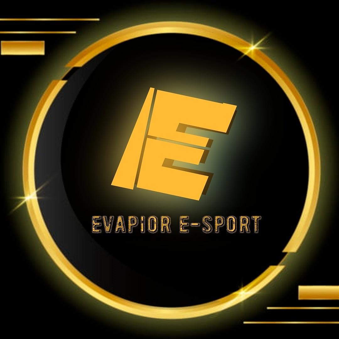 Evapior E-sport