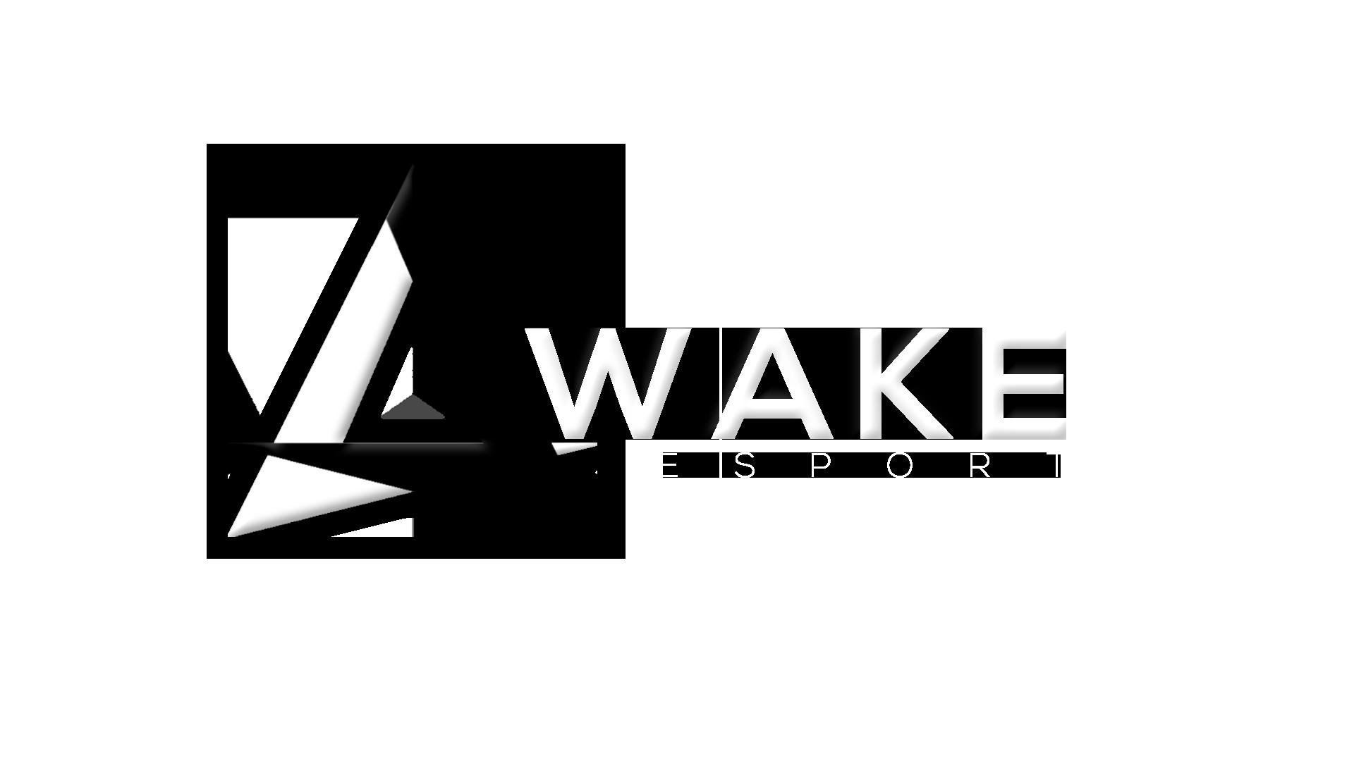 Awake White