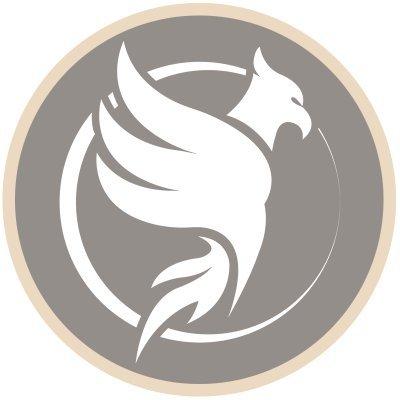 Eagles eSport