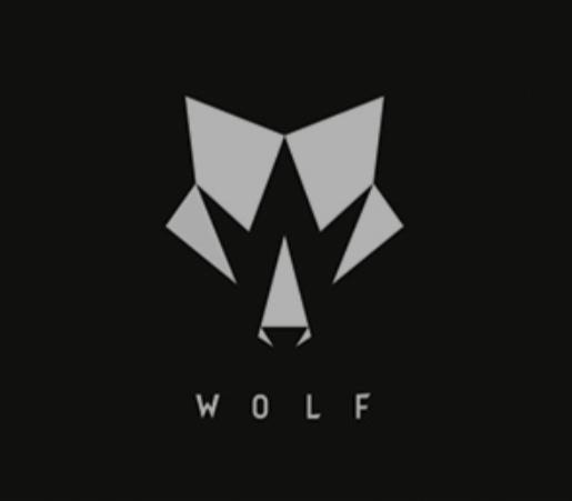WOLF GAMING 1